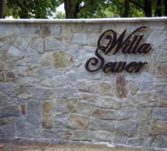 Willa sewer-1