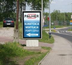 Palmer pylon-1