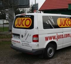 Juco-1