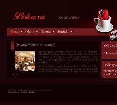Restauracja Pokusa-1